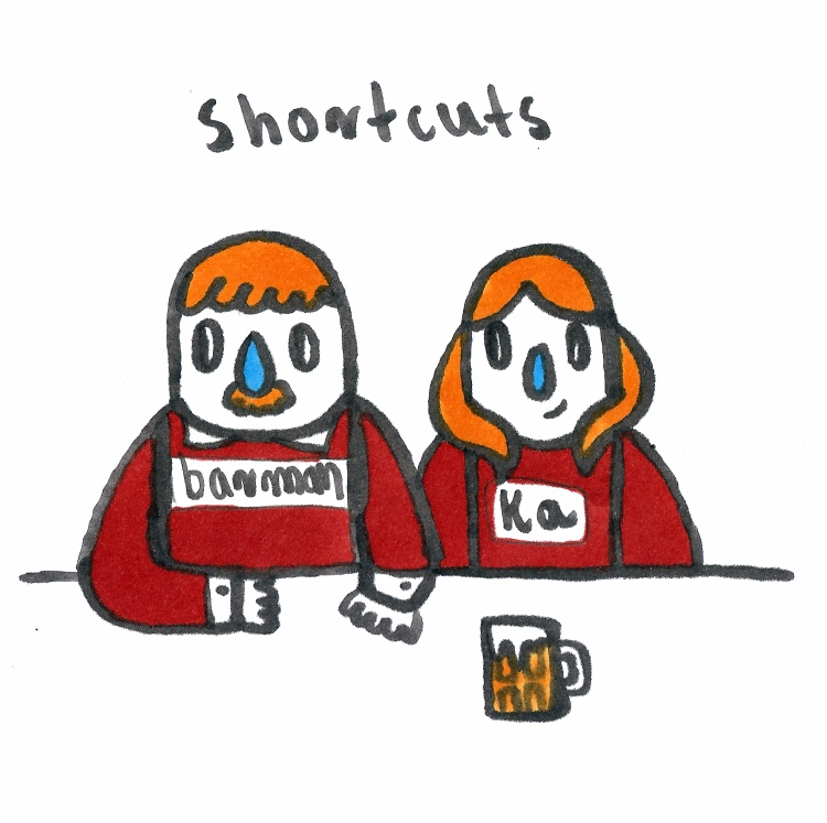 shortcuts_jpg