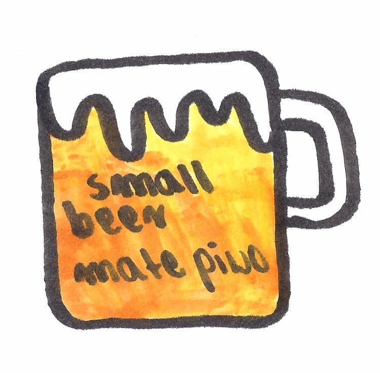 small beer_jpg