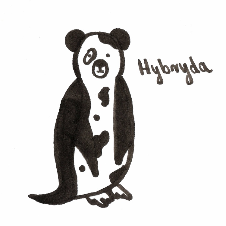 hybryda_jpg