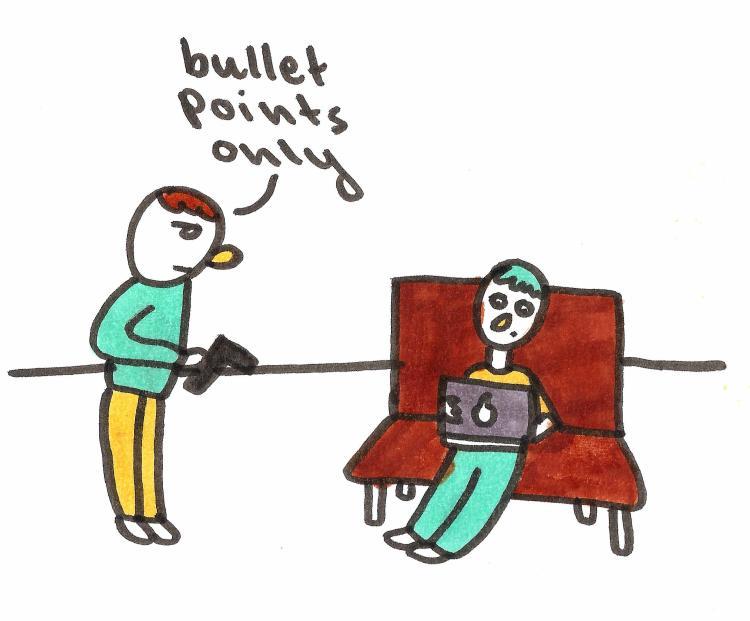 bullets1
